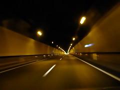 Isuskitza Tunnel - Isuskitza Tunela (denisfdz) Tags: tunel tunela isuskitza