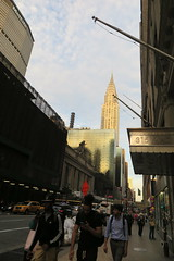IMG_3768 (Mud Boy) Tags: newyork nyc grandcentralterminal grandcentralterminalisacommuterrapidtransitrailroadterminalat42ndstreetandparkavenueinmidtownmanhattaninnewyorkcityunitedstates 89e42ndstnewyorkny10017 chryslerbuilding skyscraperinnewyorkcitynewyork thechryslerbuildingisanartdecostyleskyscraperlocatedontheeastsideofmidtownmanhattaninnewyorkcityattheintersectionof42ndstreetandlexingtonavenueintheturtlebayneighborhood 405lexingtonavenewyorkny10174 architectwilliamvanalen midtown manhattan