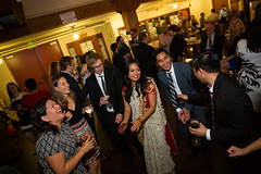 20150919-215509.jpg (John Curry Photography) Tags: seattle wedding pikeplacemarket 2015 johncurryphotography johncurryphotographynet johncurry777comcastnet