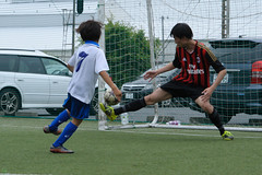 { Ball } 20160528-D7-DS7_2711.jpg (d3_plus) Tags: street sky sports japan football nikon scenery soccer daily telephoto  tele streetphoto tamron dailyphoto 28300mm futsal thesedays 28300     tamron28300mm  zoomlense  tamronaf28300mmf3563     a061  telezoomlens d700  tamronaf28300mmf3563xrdildasphericalif nikond700  a061n