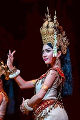 Cambodia (Strby Patric) Tags: cambodia kambodscha angkorwat siemreap apsara tanz dance khmer asia asien cambodge cambogia  jinpzhi  kambodzha kambodja kambodza camboya nikon d800