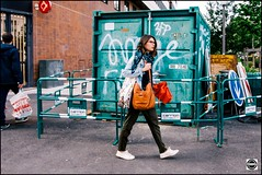 Street GR Digital III - 04 (nobru2607) Tags: lyon streetphotography ricoh grd3 grdiii