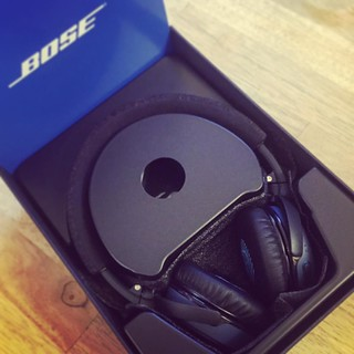 Thanks @shilpakshii 😍😍😍😍  #bose #soundlink #bluetooth #headphones #gift #gifts