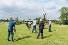 picturesbygaab20160525_MG_5612 (MKBRijnwaarden) Tags: green golf clinic duitsland golfplatz mkb netwerk bijeenkomst 2016 golfen emmerich rijnwaarden golfclinic ondernemers borghees netwerkbijeenkomst picturesbygaab gabyvanhall mkbrijnwaarden gaabvanhall