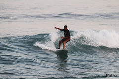 rc0006 (bali surfing camp) Tags: bali surfing dreamland surfreport surflessons 26052016