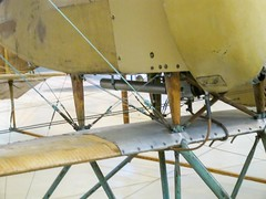 """Caudron G.4 44 • <a style=""""font-size:0.8em;"""" href=""""http://www.flickr.com/photos/81723459@N04/27192480980/"""" target=""""_blank"""">View on Flickr</a>"""