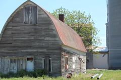 IMG_7662 (sabbath927) Tags: old building broken scary empty haunted creepy used abandon haloween tired worn fallingapart unused lonley souless