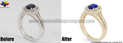 jewelry-retouching-service-by-photoeditingcompany.com (photoediting_company) Tags: photorestoration colorcorrection photoretouching photoenhancement photoeditingcompany ebayphotoediting
