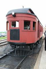 IMG_6047 (Cale Leiphart) Tags: railroad train rr lancaster strasburg mapa no10 motorcar marylandpennsylvania lancasteroxfordsouthern marylandpennsylvaniarrhistoricalsociety