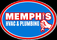 Nice to meet you! - https://t.co/peTVy0rs0h https://t.co/saOfRfbHTL (Memphis HVAC and Plumbing) Tags: memphis air plumbing repair contractor heating conditioner hvac conditioning