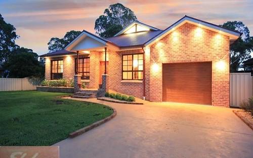 59 Winbourne Road, Mulgoa NSW
