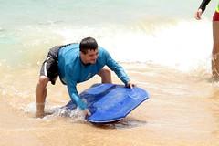 Puerto Rico Surf & Skate Club (lashawnpagan) Tags: beach kids fun island happy parents puertorico learning teaching clinic bodyboarding prsurfskateclub