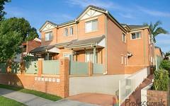2/5 Romani Avenue, Hurstville NSW