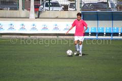 DSC_0159 (RodagonSport (eventos deportivos)) Tags: cup grancanaria futbol base nations torneo laspalmas islascanarias danone futbolbase rodagon rodagonsport