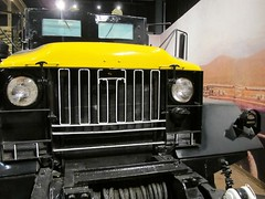 "M54 Guntruck 4 • <a style=""font-size:0.8em;"" href=""http://www.flickr.com/photos/81723459@N04/27361365003/"" target=""_blank"">View on Flickr</a>"
