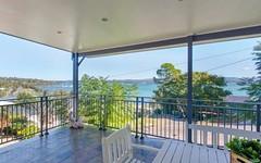 36 Beryl Street, Warners Bay NSW