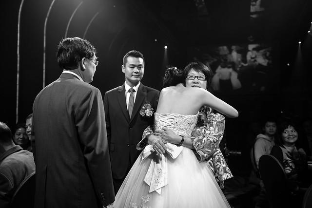 婚攝守恆, 台北彭園婚攝-35