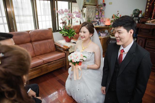 婚攝守恆, 新莊晶宴婚攝-45
