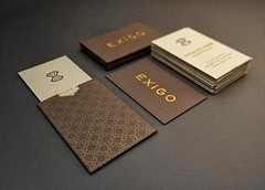 Design business cards (graphic designer, VFX artist) Tags: cards design business businesscards graphicdesigner