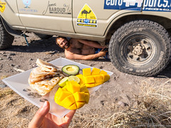 Mexcapade, La Paz, BCS-14.jpg (gaillard.galopere) Tags: breakfast canon mexico toyota bajacalifornia mexique baja bajacaliforniasur desayuno lapaz bcs djeuner repas 2016 hj61 serie6 gaillardgalopere mexcapade
