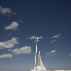 milwaukee art museum (imaginethis55) Tags: milwaukeeartmuseum urbanarchitecture exploremke stevenbauerphotography imaginethis55