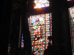 DSCN0286 (pablo.modo) Tags: catedral galicia lugo vidrieras
