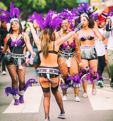 Carnaval San Francisco 2015 (Thomas Hawk) Tags: sf sanfrancisco california usa america unitedstates fav50 unitedstatesofamerica parade bayarea mission carnaval missiondistrict carnavalsanfrancisco carnavalsf fav10 fav25 carnavalsanfrancisco2015