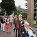 Dimanche 12 juin, le Service d'accueil des personnes handicapées du Sanctuaire de Lourdes, animé par l'OCH, a organisé le Jubilé des personnes handicapées. Photos Maison Durand