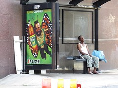 Baltimore 2016 Sleep Fusion (wheeltoyz) Tags: city bus t harbor md mr tea homeless maryland crab charm baltimore inner mta iced shelter derelict panhandler orioles fuze