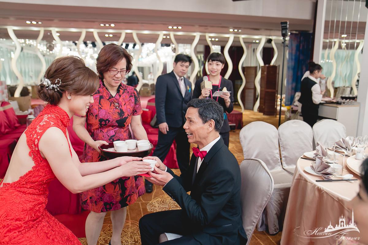 婚攝_中和_晶宴會館_0009.jpg