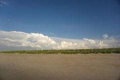 DSC01060 (hye tyde) Tags: sunset massachusetts ipswich stormclouds cranebeach thunderhead coastalnewengland