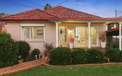 8 Nerang Street, Ryde NSW