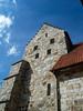 . (S_Artur_M) Tags: skåne schweden sverige travel church kirche architecture architektur panasonic lumix tz10