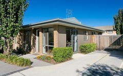 2/20 Stornaway Road, Queanbeyan NSW