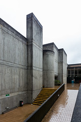 down the side (ghee) Tags: heritage architecture canon concrete sydney australia nsw kuringgai 6d lindfield ghee gwp davidturner brutialism guywilkinsonphotography utskuringgaicampus universityoftechnologykuringgaicampus