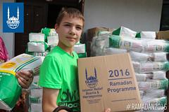 2016_Ramadan_Bosnia_002_L.jpg