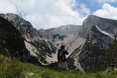 Valdritta (giacomo cristiano) Tags: lago garda di monte cristiano conca giacomo valdritta glaciale baldo