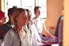 "Morning Meditation Class <a style=""margin-left:10px; font-size:0.8em;"" href=""http://www.flickr.com/photos/63427881@N08/27847234460/"" target=""_blank"">@flickr</a>"