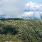 Beinn a 'Chapuill View thumbnail