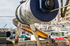 160403_lan_her_set_2919.jpg (f.chabardes) Tags: france languedoc ste vieuxport hrault avril 2016 2t