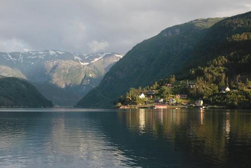 IMG_2590 Ryvaneset, Ulvikafjorden