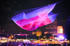 1.26 BY JANET ECHELMAN @ Les Jardins Gamelin (A Great Capture) Tags: netting gamelin ashleylduffus nightshot shot mtl pq qc quebec montreal montréalcountry performance musical show stage night suspended placeémiliegamelin sculpture floating quartierdesspectacles 126 janetechelman 126byjanetechelman parc art parcgamelin jardingamelin country music festival park ald ashleysphotoscom agreatcapture wwwagreatcapturecom fish net entertainment concert french montréal jardinsgamelin pépinièreco netsculpture luminous aerial object centreville trip travel vacation roadtrip getaway canadian hanging light francophonesducanada islandofmontreal canadiancity yul berriuqam metro agc adjm a great capture photographer été québec canada summertime summer ig