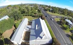 245 Kelly Street, Scone NSW