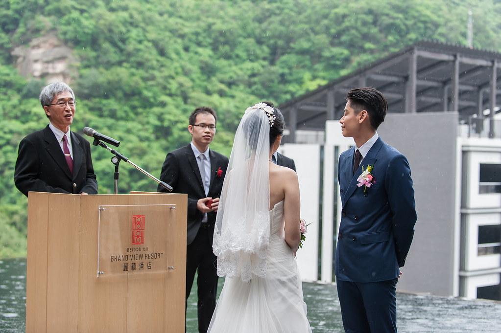 婚禮記錄上翔與品融-116