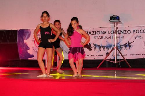Associ lorenzo pocci019