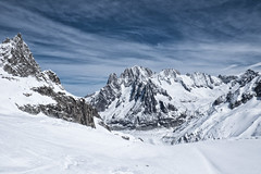 DSCF0854-Modifica.jpg (Michele Donna) Tags: chamonix francia montagna montebianco