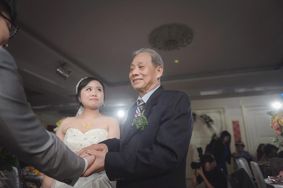 婚禮攝影-台南台南商務會館戶外婚禮-0069