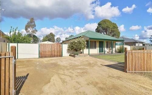119 Burragorang Road, Mount Hunter NSW