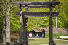 clingendael-7823 (Arie van Tilborg) Tags: japanesegarden hague thehague clingendael japansetuin clingendaelestate landgoedclingendael arievantilborg