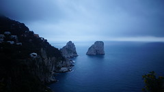 Capri (Pikakoko) Tags: capri italia